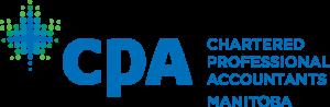 CPA Manitoba