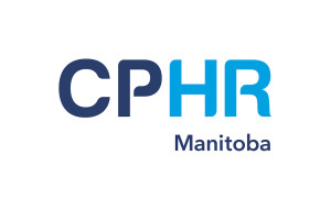 CPHR_logo_MB_primary_2colour_RBG_299_534