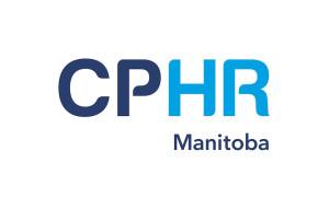 CPHR_logo_MB_primary_2colour_RBG_299_534