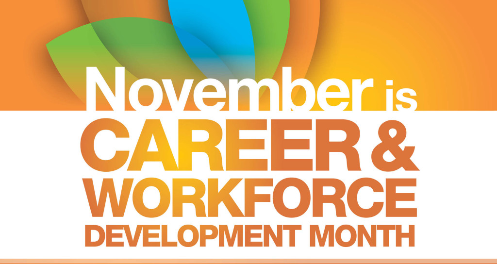 Career_WorkForce_Month