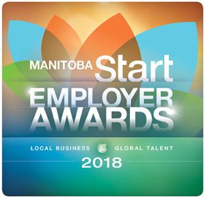 EmployerAwards_Logo_2018_lowRes