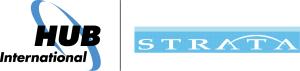 Hub International Strata