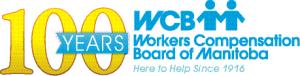 WCB 100th Anniversary 4C