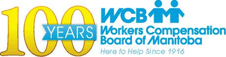 WCB 100th Anniversary