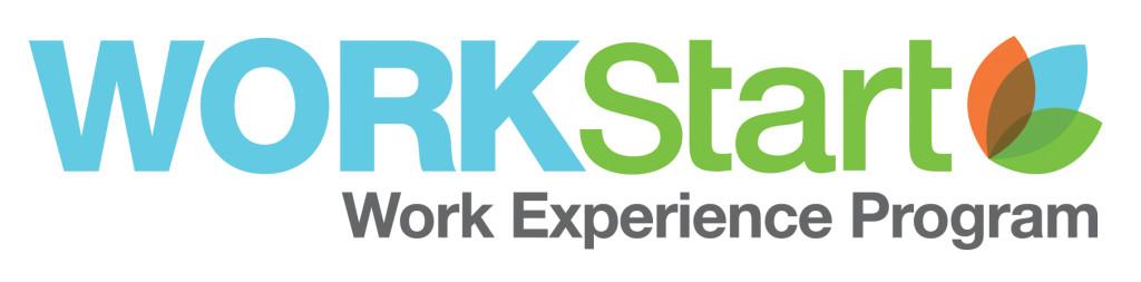 WorkStart (1)