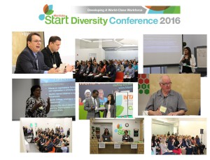 diversity2016collage1