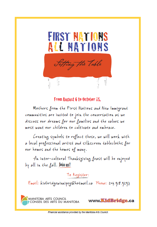 first_nations_all_nations