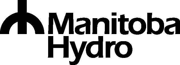 Manitoa Hydro